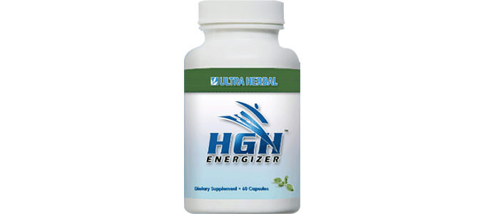 hgh-energizer